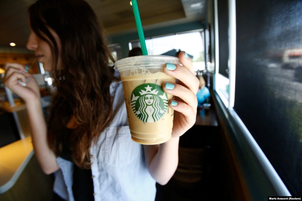 "The environmental impact of plastic straws is up for debate. Some groups claim the bendy drinking devices are one of ""the top contributors to marine pollution,"" while others say straws make up just 1 percent of the ocean's plastic waste. Whatever the truth, straws are now a lightning rod for the issue of plastic waste. American coffee giant Starbucks has vowed to eliminate plastic straws in all of its stores worldwide by 2020."