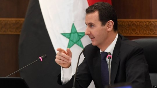 Image result for images al assad