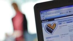 Većina kandidata ima svoje Facebook stranice, dok su na Twiteru rijetko aktivni (ilustrativna fotografija)