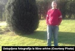 Stipo Bilić zahtjev za mirovinu predao je prije pola godine