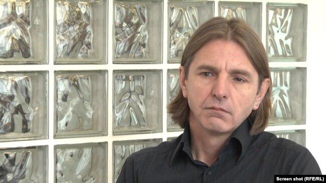 Predrag Kojović: Dokument Centralne izborne komisije BiH bi kreirao građane drugog i trećeg reda