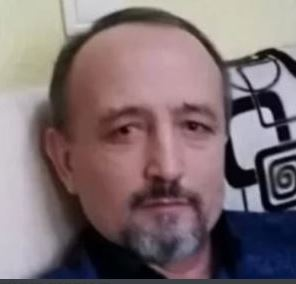 Аҳрор Иброҳимов