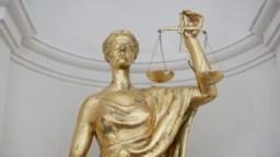 Rapoartele GRECO din ultimii ani au fost foarte critice la adresa modificărilor făcute la legile justiției.