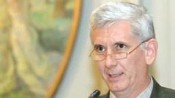 Petru Țăgoreanu a fost declarat colaborator al Securității însă sentința nu este definitivă.