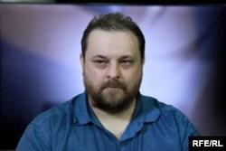 Александр Зимбовский