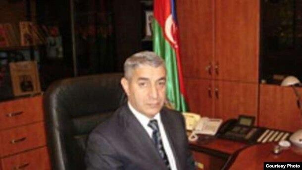 Beytulla Hüseynov