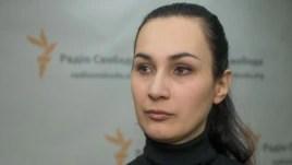 Каша Сальцова
