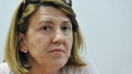 Vildana Selimbegović