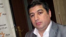 Qalib Toğrul