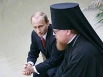 Putin in Jordan (ITAR-TASS)