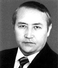 Абдусалом Абдуқодиров