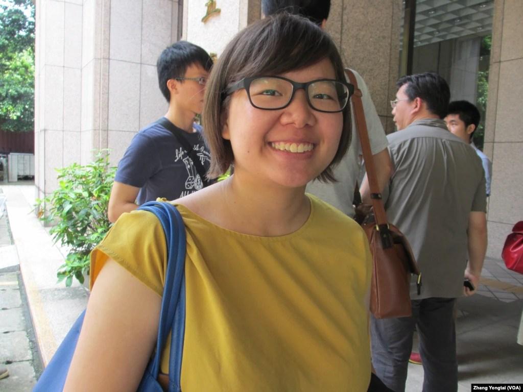 臺灣高中生 要求將蔣介石銅像撤出校園