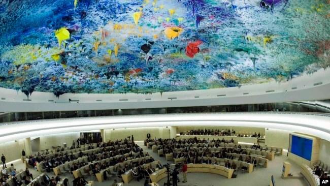 El 10 de diciembre de 1948, se firmó la Declaración Universal de Derechos Humanos en Francia, para proteger los derechos fundamentales.