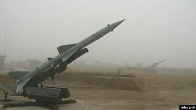 中國軍力發展系列報導(2):解放軍東風-21D反艦導彈現狀