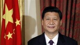 Kể từ khi Chủ tịch Tập Cận Bình lên nắm quyền, cuộc điều tra nhắm vào các công ty nước ngoài đã trở nên gần như chuyện thông thường.