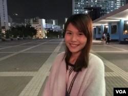 年終回顧- 香港立法會否決政改 政治新勢力崛起