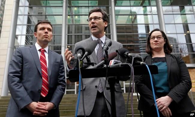 House conservatives threaten GOP health care bill