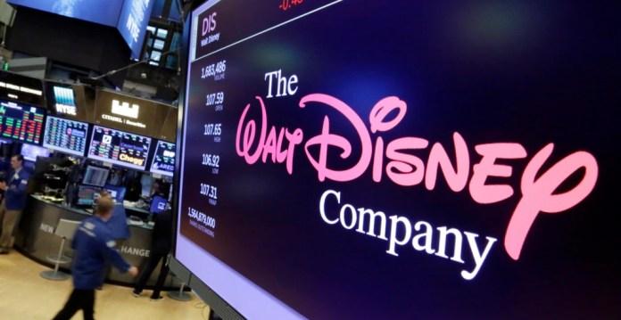 Entre los activos de Fox que serán vendidos a Disney están las redes de películas y cable de Twentieth Century Fox.