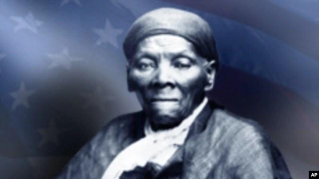 Bà Harriet Tubman giành được hơn 118.000 phiếu bầu để trở thành gương mặt trên tờ bạc mệnh giá 20 đôla.
