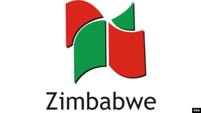 Zimbabwe Human Rights NGO Forum