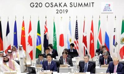 Dua Perempuan Muda Indonesia akan Ikuti Diskusi Global Pemuda G20