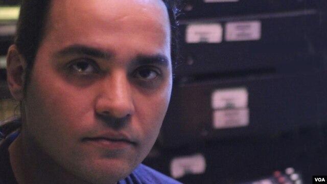 Məmməd Ənsari
