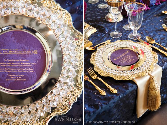 Wedding Themes  Casamentos Haute Couture Weddings