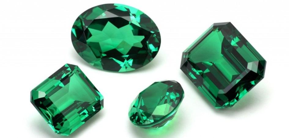 emerald-1024x489