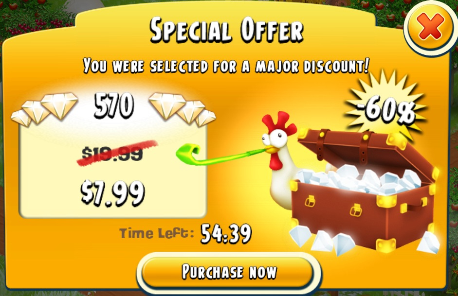 hay_day_offer