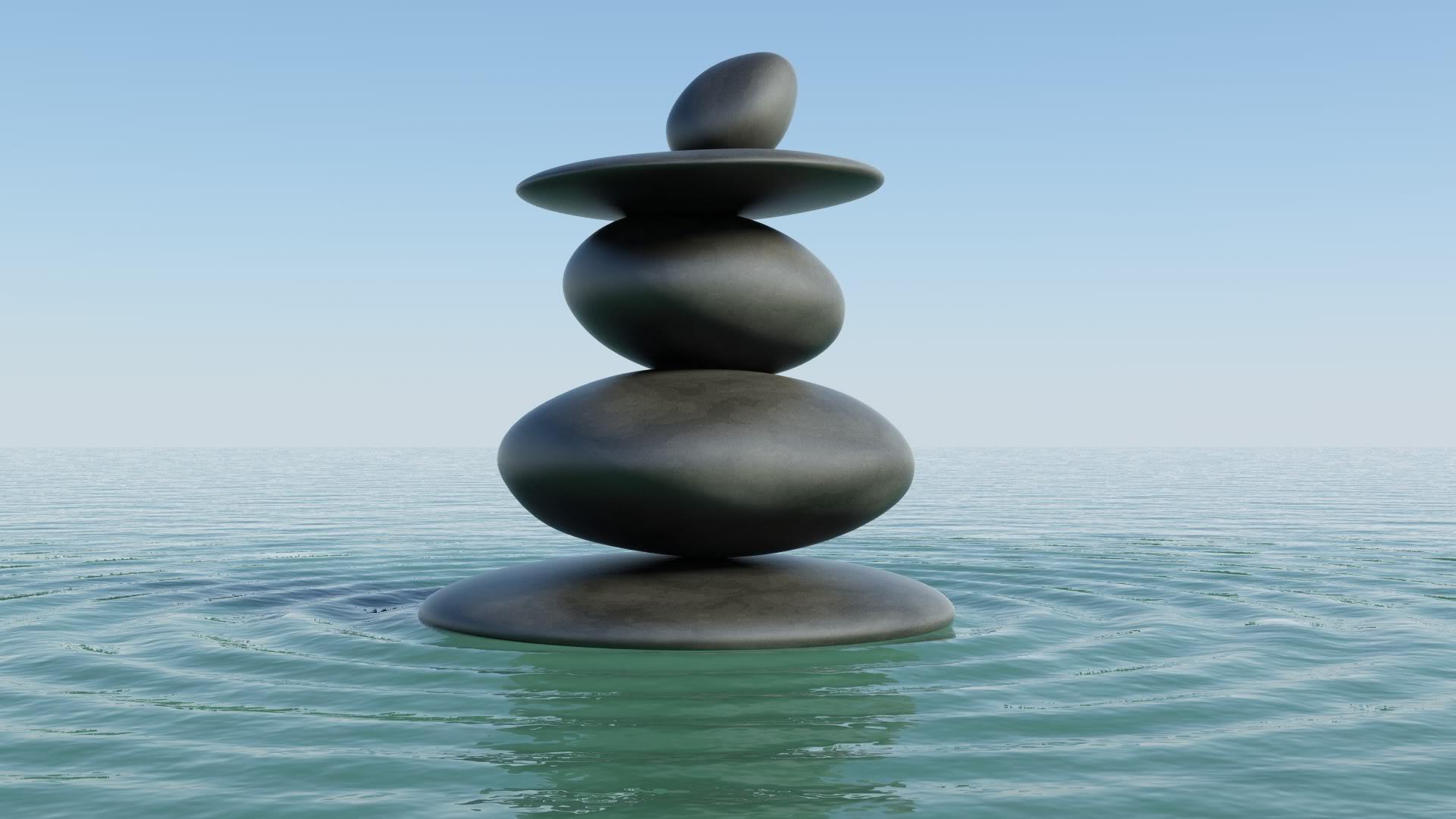 zen-balance