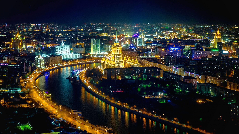 moskva-noch-moscow-night-2854