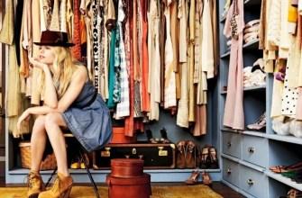 Магазины, где покупают дешевую одежду в Санкт-Петербурге