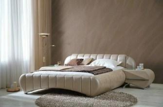 5 мест где купить кровать в Москве