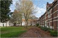 Begijnhof Dendermonde-012