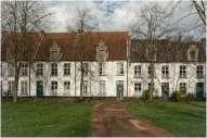 Begijnhof Dendermonde-015