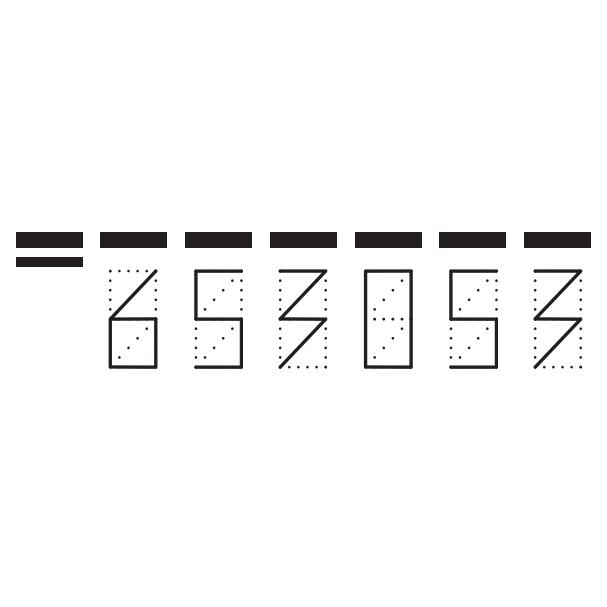 653053 почтовое отделение «ПРОКОПЬЕВСК» на ГдеПосылка