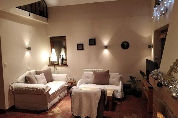 relax vila (1)