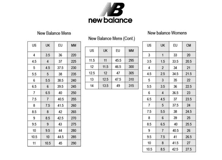 Buy NEW BALANCE SPECIALIST RUNNING/WALKING SHOES FOR MEN