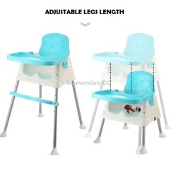 High Chair Buy Baby Best Chairs Ottoman Dining Multi Function Booster Seat