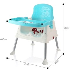 High Chair Buy Baby Roman Exercise Best Price Dining Multi Function