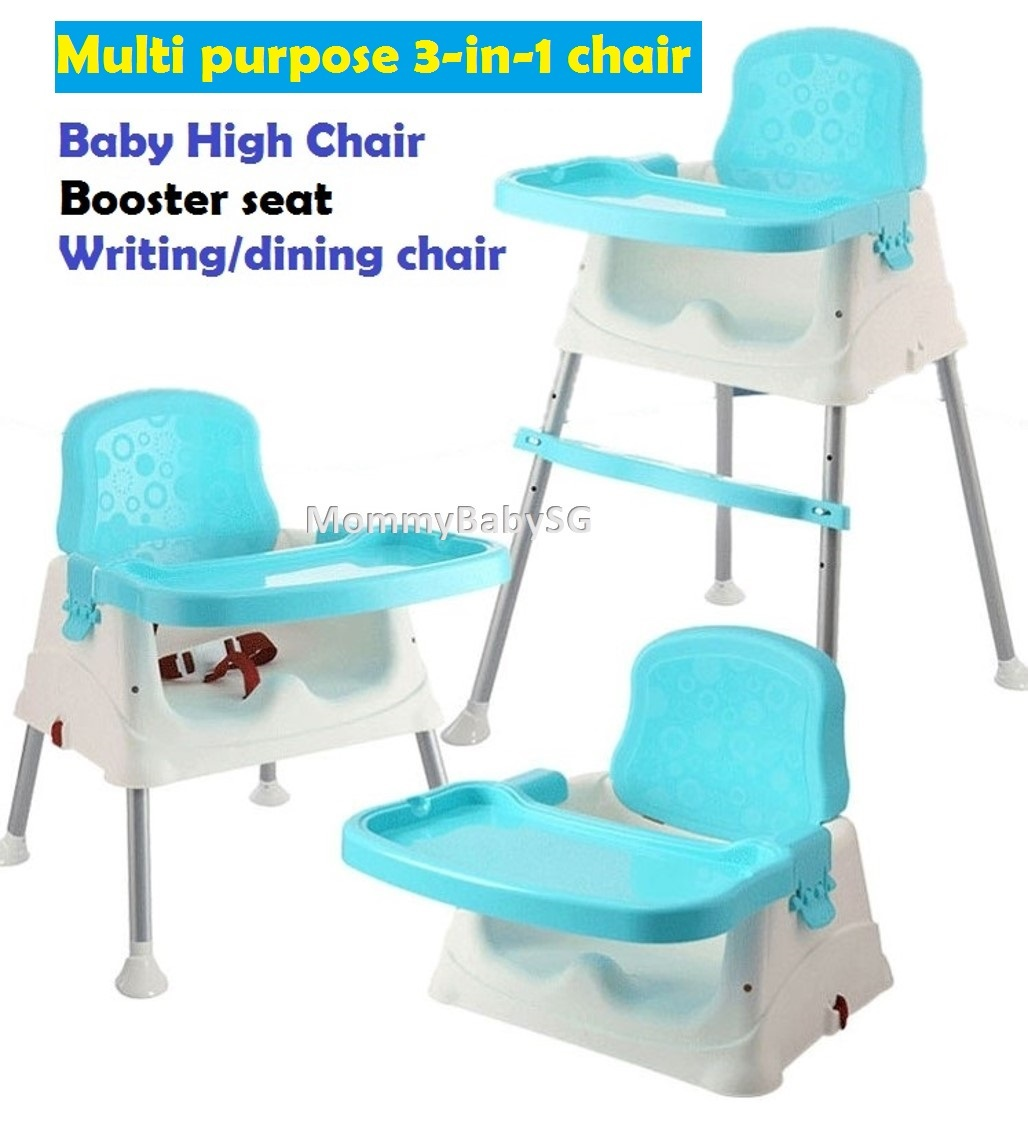 High Chair Deals Buy Baby Dining High Chair Multi Function Booster Seat