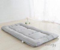 Buy Popular in Japan! Tatami Ergonomic Mattress Anti ...