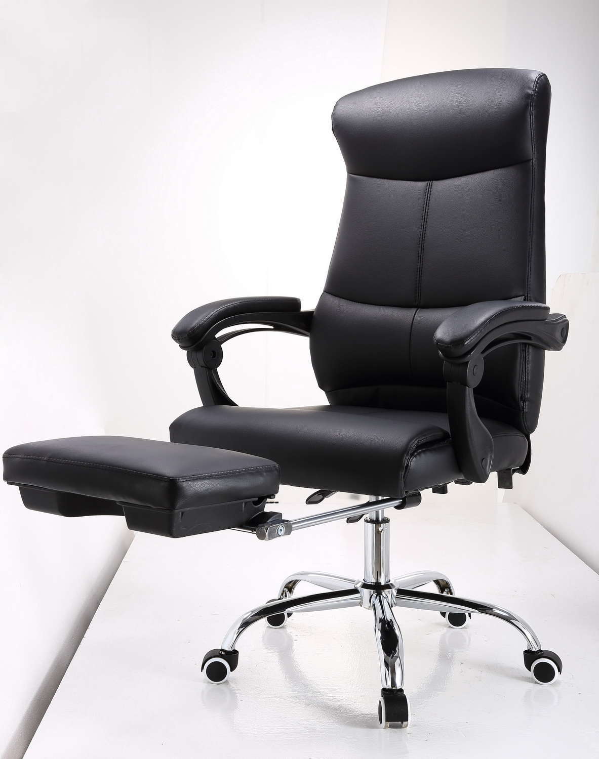 Office Chair Deals Buy Ergonomic Chair Office Chair Executive Chair Mesh