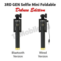 Foldable Portable Chair Singapore Floor Protectors Buy Selfie Stick Deals For Only S$3.89 Instead Of S$4.19