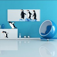 Home Decoration Wall Decals, Wall Stickers by Singapore ...