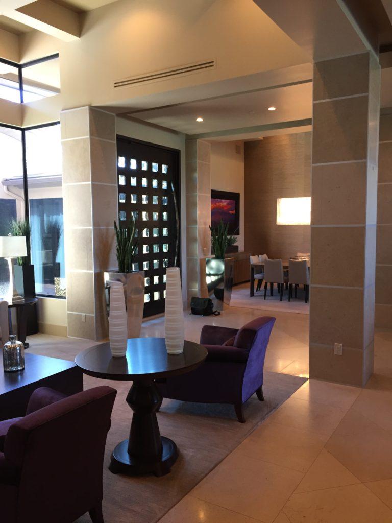 Las Vegas Interior Designers Grant Design Group