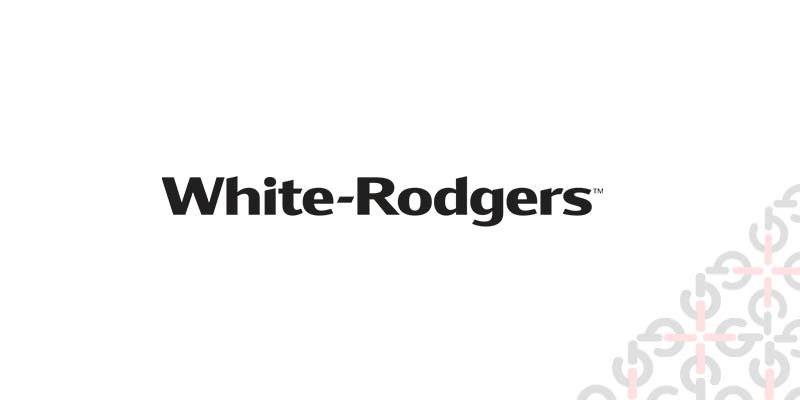 [Solved] White and Rodgers Thermostat PDF Manual