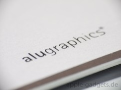 alugraphics-mouse-pad-012