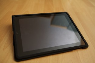 apple_ipad_case_05
