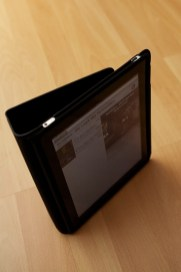 apple_ipad_case_10